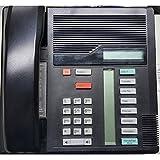 Norstar M7208 Telephone (NT8B30)
