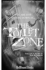 The Toilet Zone Paperback