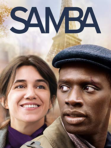 Samba (Best Practices For Social Work With Refugees And Immigrants)