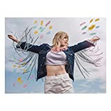 Taylor Swift Collectible: Limited Edition ME