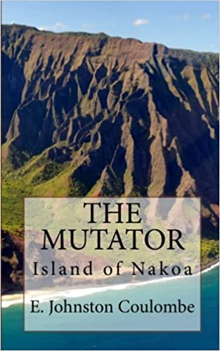 The Mutator: Island of Nakoa