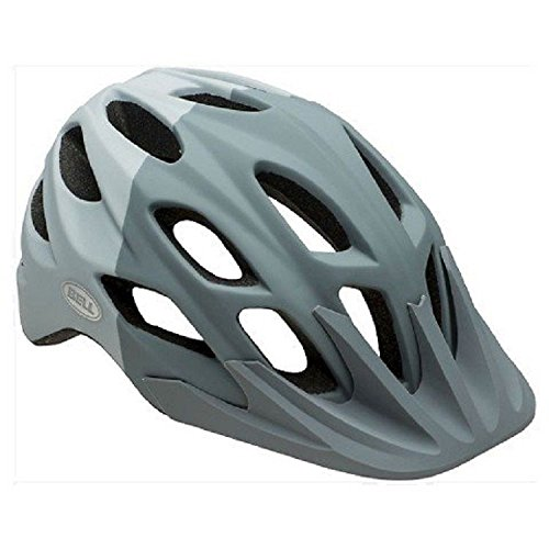 BELL-FLUORINE-Adult-Bicycle-Helmet-With-Visor