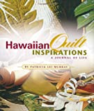 img - for Hawaiian Quilt Inspirations book / textbook / text book