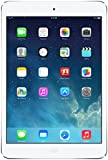 "Apple iPad Mini 2 - Tablet de 7.9"" (WiFi, 1.3 GHz, 16 GB, 1 GB RAM, iOS), plata"