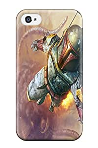 Albert R. McDonough's Shop New Style star colors nature stars Star Wars Pop Culture Cute iPhone 4/4s cases 3190750K508781673