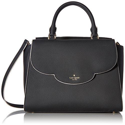 kate spade new york Leewood Place Makayla, black