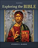 Exploring the Bible 2nd Edition