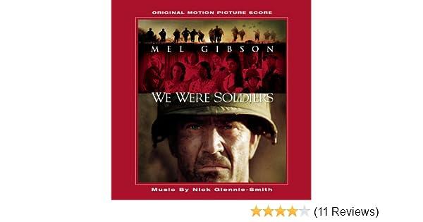 Sgt. Mackenzie — clann an drumma | last. Fm.
