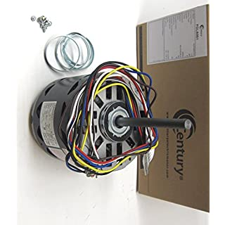 Furnace parts blower motor | Do-it-yourself.Store on