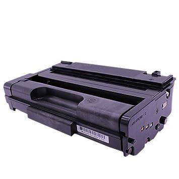 Cartucho de tóner Ricoh SP300 Compatible para el Cartucho de ...