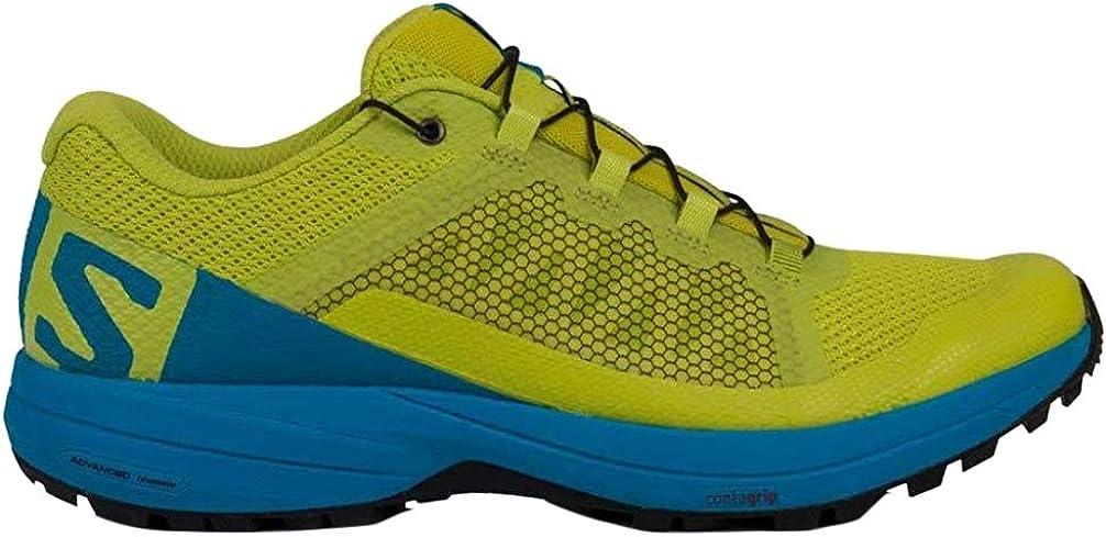Zapatillas de Trail Running para Hombre SALOMON XA Elevate