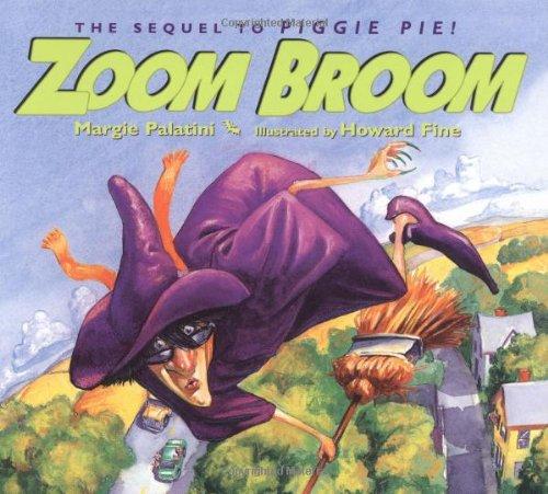 zoom-broom