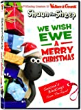 Sts: We Wish Ewe A Merry Xmas