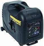 Powerhouse PH2700PRi, 2600 Running Watts/2700 Starting Watts, Gas Powered Portable Inverter