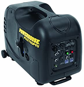 Powerhouse PH2700PRi Portable Inverter