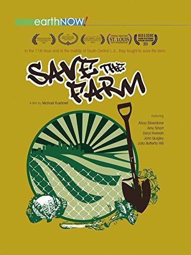 (Save the Farm)