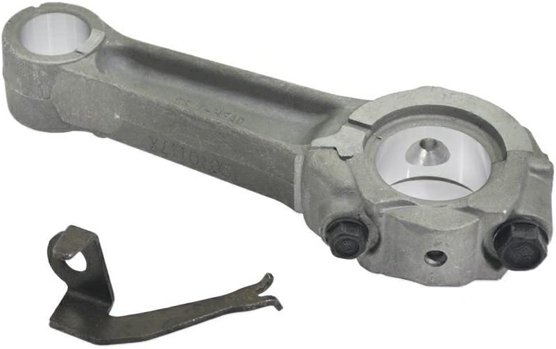 Briggs & Stratton 490348 Connecting Rod for 1550 Series, 11-15 HP Horizontal and Vertical Engines