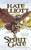 Spirit Gate: Book One of Crossroads