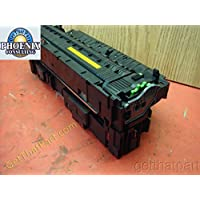 Sharp Mx-450fu1 Fusing Unit