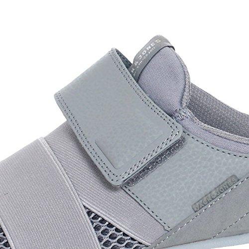 Jack & Jones Warton Strap Sneaker