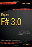 Expert F# 3.0, 3rd Edition