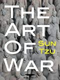 Book Cover for The Art of War (The Big Ideas)