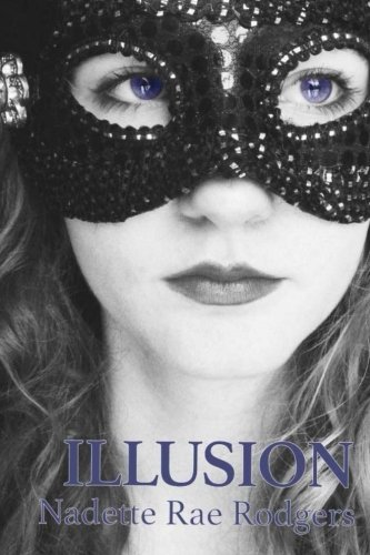 Illusion Book One Trilogy product image