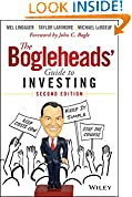 Taylor Larimore (Author), Mel Lindauer (Author), Michael LeBoeuf (Author), John C. Bogle (Foreword) (308)  Buy new: $4.99