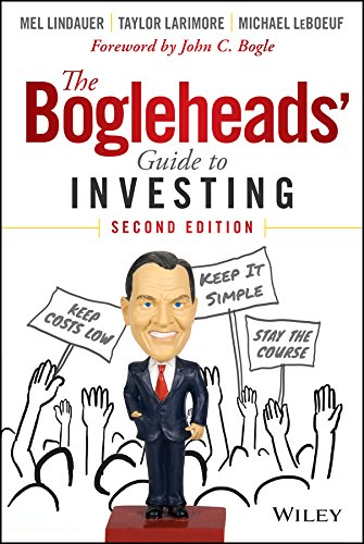 The Bogleheads