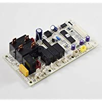 Kenmore 5304491882 Room Air Conditioner Electronic Control Board Assembly Genuine Original Equipment Manufacturer (OEM) part for Kenmore