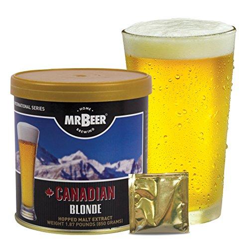 mr-beer-canadian-blonde-2-gallon-homebrewing-craft-beer-refill-kit