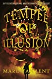 download ebook temple of illusion (the traveler) (volume 1) pdf epub