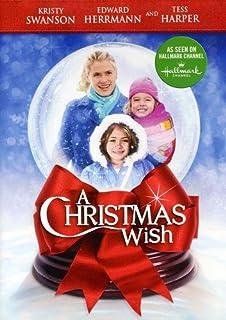 a christmas wish - Grandpa For Christmas