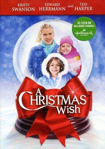 A Christmas Wish ()