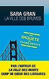 la ville des brumes grands formats french edition
