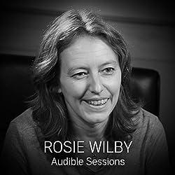 Rosie Wilby