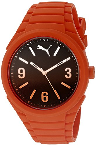PU103592011 Puma Wristwatch