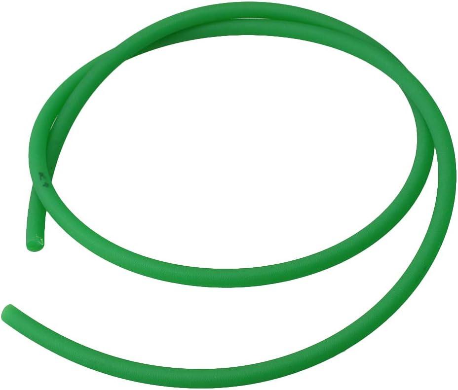 BQLZR - Cinturón de sincronización para polea en forma de V, 100 ...
