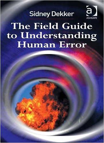 Modern dating a field guide ebook
