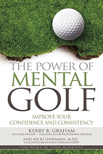 an introduction to the mental zdetermination of golf sports I have a huge range of resources including books, workbooks, and audio that you can use to learn more about what mental toughness is really all about, and how to develop it in your own practice use the menu on the left to search by all sports, or find your specific sport.