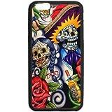 Amazon.com: Back Pocket Silicone SmartPhone Wallet - 2