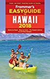 Frommer s EasyGuide to Hawaii 2018 (EasyGuides)