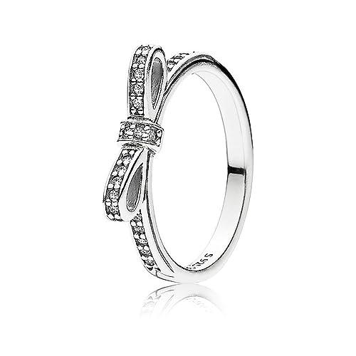 prezzo anelli pandora argento