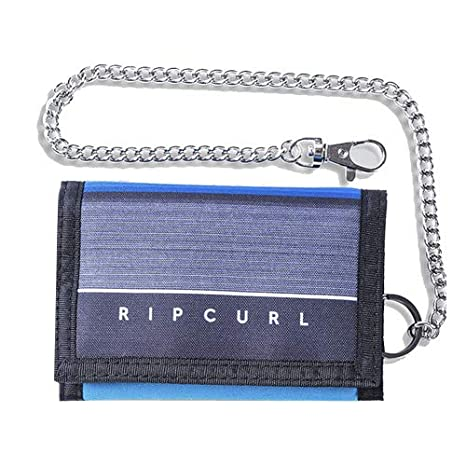 Rip Curl Cartera Rapture Chain Surf BWUJV2: Amazon.es ...