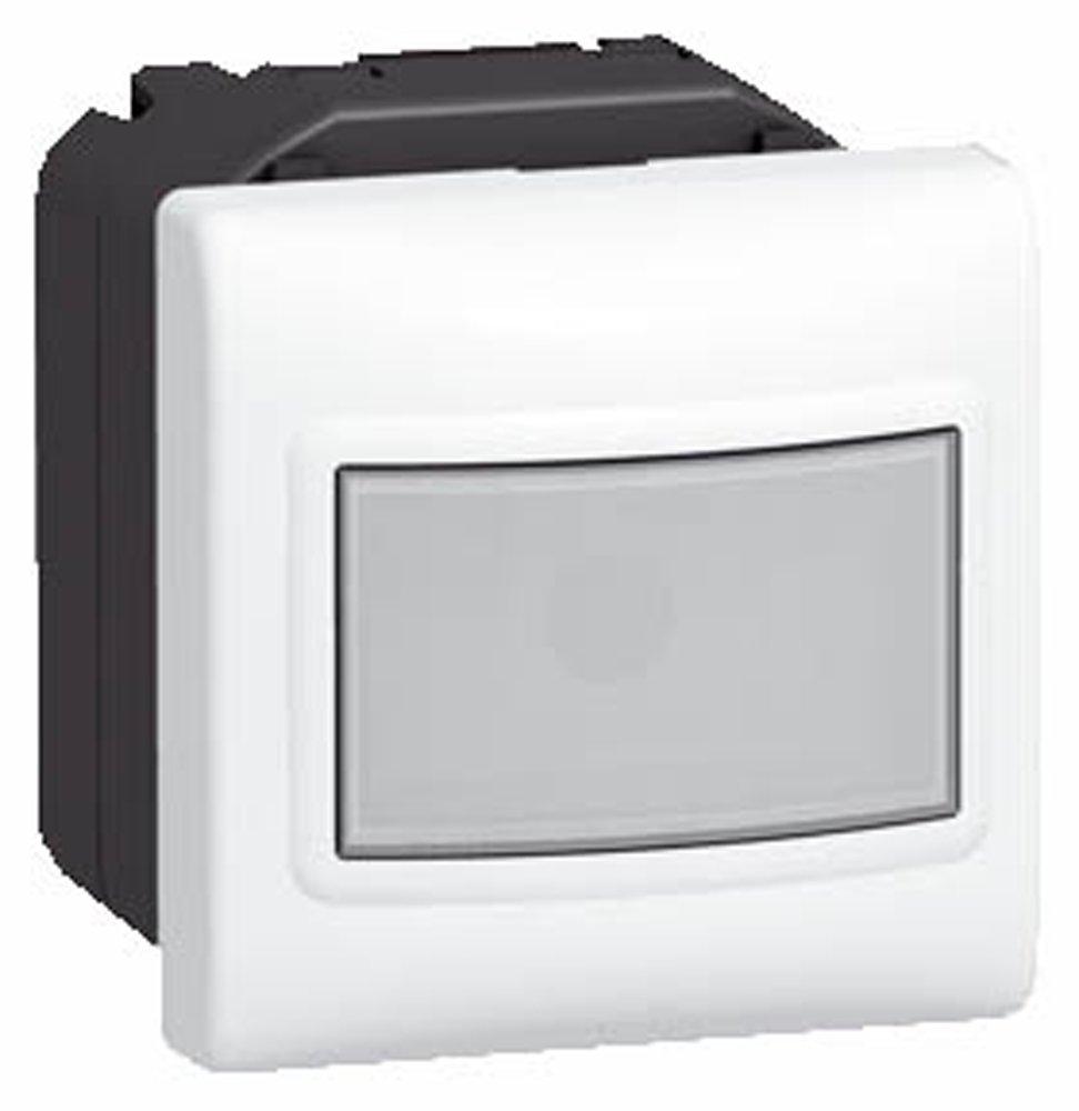 Legrand LEG99622 Bewegungsmelder/Automatikschalter ohne ...