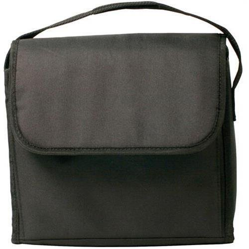 INFOCUS SOFT CARRY CASE FOR ALL VALUE PROJECTORS / CA-SOFTVAL-2 /
