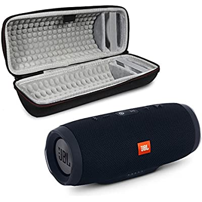jbl-charge-3-portable-wireless-bluetooth