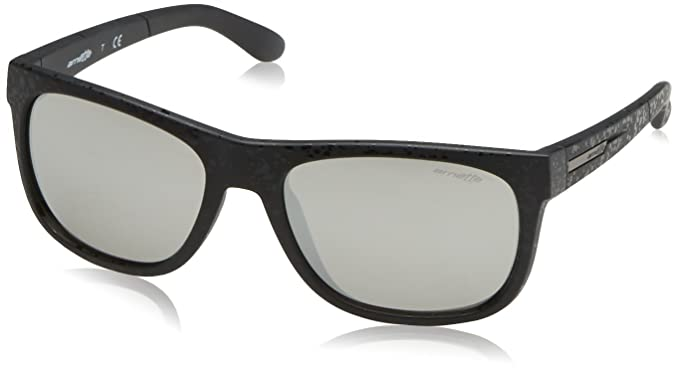 a98ad15330 Arnette Sonnenbrille FIRE DRILL LITE (AN4206): Amazon.es: Ropa y accesorios