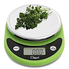 Ozeri-Pronto-Digital-Multifunction-Kitchen-and-Food-Scale-Elegant-Black
