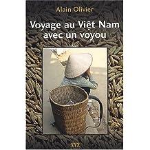 Voyage au Viêt Nam avec un voyou